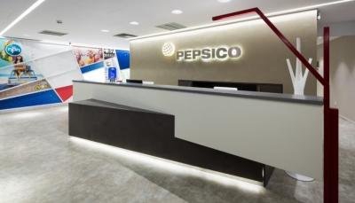 Αύξηση πωλήσεων και μικτών κερδών το 2020 για την PepsiCo Hellas