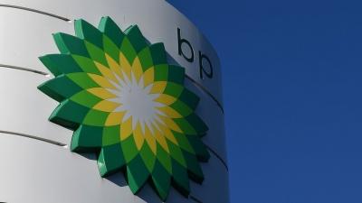 Η BP δημοσιεύει πρότυπα συμβολαίων για την αγορά LNG