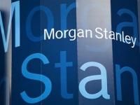 Morgan Stanley: Οι πιέσεις στο πετρέλαιο θα διατηρηθούν καθ' όλη τη διάρκεια του 2016