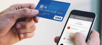 Visa:  Απέκτησε startup με ειδίκευση στην επεξεργασία ηλεκτρονικών πληρωμών έναντι 1,8 δισ.