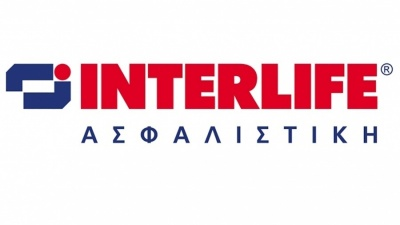 INTERLIFE Ασφαλιστική: Εκτόξευση κερδοφορίας στο +178,6% στο α' εξάμηνο του 2019