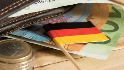 Γερμανία: Μικρή υποχώρηση των πληθωριστικών πιέσεων τον Ιούνιο, στο 2,1%