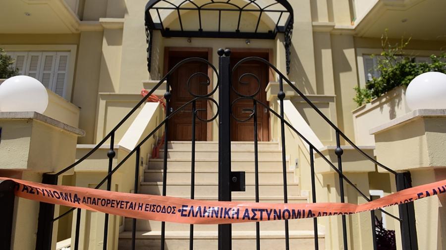 Γλυκά Νερά: Ο Σύλλογος Ελλήνων Ψυχολόγων ζητά από την ψυχολόγο της Καρολάιν να προσκομίσει το πτυχίο της