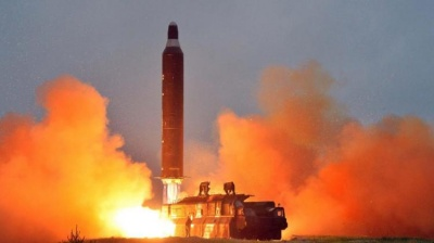 Η Βόρεια Κορέα θα κατεδαφίσει το κέντρο των πυρηνικών δοκιμών της εντός του Μαΐου του 2018