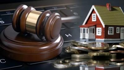 Τον νέο Πτωχευτικό Κώδικα δημοσιεύει το Bankingnews  - Όλες οι προβλέψεις και λεπτομέρειες αλλά και οι δύο εκκρεμότητες που θα λυθούν προσεχώς