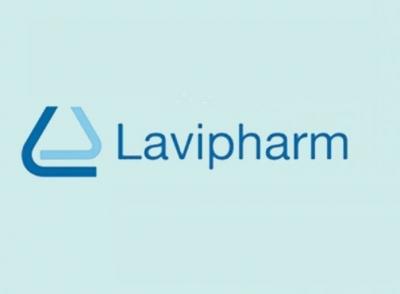 Lavipharm: Στις 8 Ιουλίου η Γενική Συνέλευση