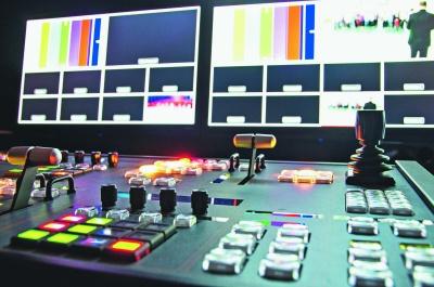 Το ΣτΕ απέρριψε τις αιτήσεις των τηλεοπτικών σταθμών για ακύρωση της προκήρυξης του διαγωνισμού για τις τηλεοπτικές άδειες