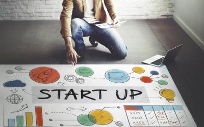 ΕΕ: Φιλικό περιβάλλον για τις startups  - Αντεπίθεση στην καινοτομία εν όψει ανταγωνισμού από ΗΠΑ και Κίνα