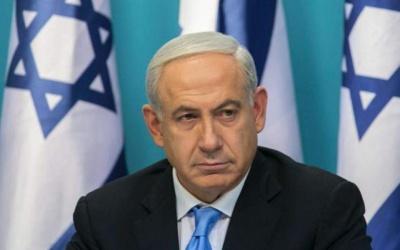 Netanyahu: Πρέπει να απαγορευτεί οποιαδήποτε στρατιωτική παρουσία του Ιράν στη Συρία