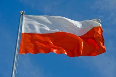 Πολωνία: Προχωράει σε μεταρρυθμίσεις στη δικαιοσύνη λόγω των κυρώσεων της ΕΕ