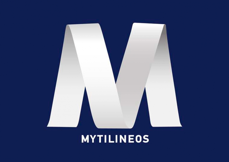 Mytilineos: Συμφωνία με ΔΕΗ για το ρεύμα της Αλουμίνιον για 2021 - 2203 - Συμφωνία 1,5 δισ. δολ με Glencore