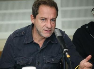 Ο ΣΥΡΙΖΑ ζητεί πλήρη ενημέρωση για την παραίτηση Λιγνάδη