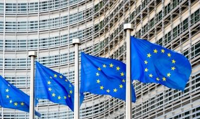 Η Κομισιόν εγκρίνει Ηρακλή 2 ως λύση εξυγίανσης για τις ελληνικές τράπεζες, η κυβέρνηση απορρίπτει bad bank