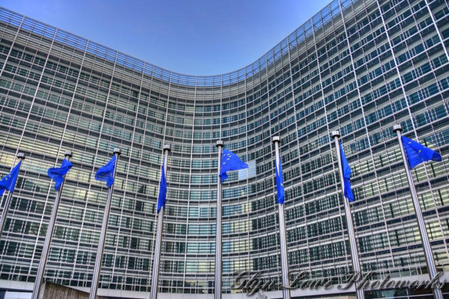 Κομισιόν: Εξάμηνη παράταση της ενισχυμένης εποπτείας στην Ελλάδα