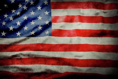 Από τον ηγέτη Trump… στην γεροντοκρατία των μουχλιασμένων δημοκρατικών του Biden – Ξεθωριάζει η «Αμερική μεγάλη και πάλι»