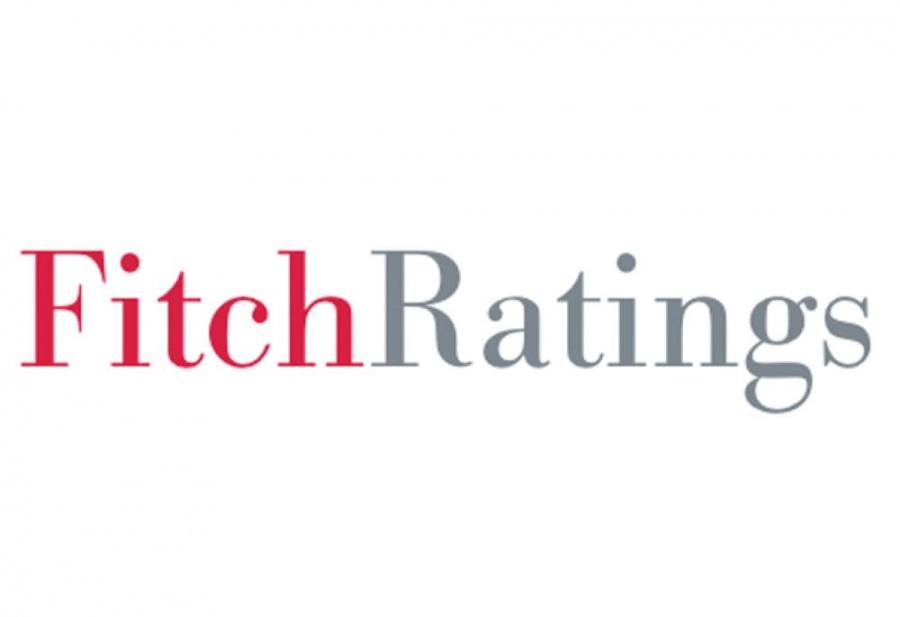 Fitch: Αμετάβλητη στο Α+ η αξιολόγηση για την Κίνα - Σταθερό το outlook