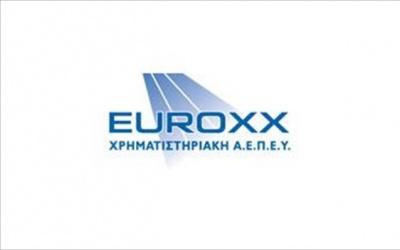 Euroxx: 17 συστάσεις για υπεραπόδοση σε σύνολο 21 εταιρειών που παρακολουθεί – Ποιες είναι οι φθηνότερες