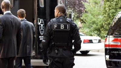 Λίστα παρακολούθησης τρομοκρατών του FBI δημοσιεύτηκε από λάθος στο διαδίκτυο