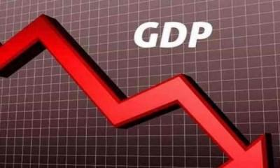 Allianz, Unicredit και Commerzbank προειδοποιούν: Η διπλή ύφεση το κεντρικό σενάριο για την Ευρωζώνη, λόγω πανδημίας
