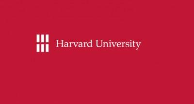 Harvard: Το Ταμείο Ανάκαμψης της ΕΕ θα αποτύχει... για έναν και μόνο λόγο