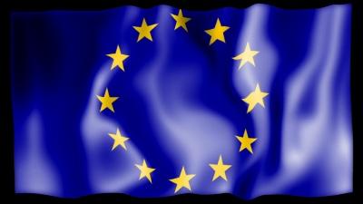 «Εξαιρετικά ανήσυχες» οι Γαλλία, Γερμανία, Βρετανία και ΕΕ μετά τις τελευταίες πυρηνικές δραστηριότητες του Ιράν