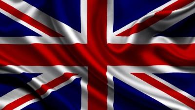 Βρετανία: Δύο νεκροί από έκρηξη εξαιτίας διαρροής υγραερίου σε κατάστημα στο Λονδίνο