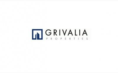Αλλαγές στη μετοχική σύνθεση της Grivalia - Παραμένει σταθερό στο ποσοστό της Fairfax