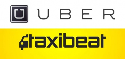 Beat: Η απόφαση του Ευρωπαϊκού Δικαστηρίου για την Uber δεν μας επηρεάζει στο ελάχιστο