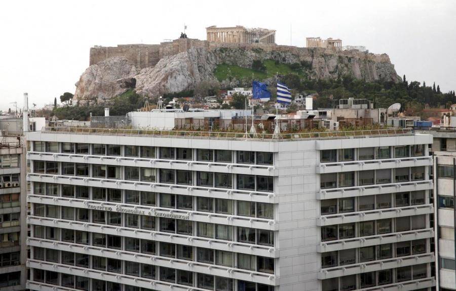 Χαμηλώνει ο πήχης για συμφωνία – «πακέτο» στο Eurogroup 22/5 – Τα 3 σημεία του κρίσιμου ανακοινωθέντος