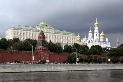 Ρωσία: Σοκαριστικές οι κατηγορίες της Δύσης κατά της Λευκορωσίας