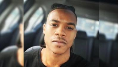 Επίθεση Καπιτώλιο: 25χρονος Αφροαμερικανός ο δράστης - Συνδέεται με ισλαμική οργάνωση