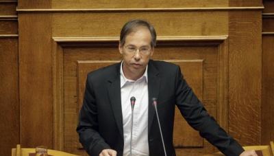 Μαυρωτάς: Στις 27 Φεβρουαρίου θα αποφασίσει ο Τσίπρας για τις εκλογές - Όλα θα εξαρτηθούν από την αξιολόγηση