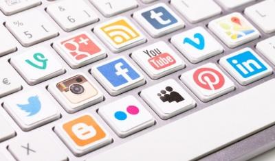 Γαλλία: Θα απαιτεί τη συγκατάθεση γονέων για τους λογαριασμούς ανήλικων στο Facebook