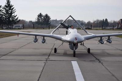 Jerusalem Institute: Πως τα UAV τα μη επανδρωμένα αεροσκάφη θα επισκιάσουν τους πολέμους – To πλεονέκτημα της Τουρκίας στην Μεσόγειο
