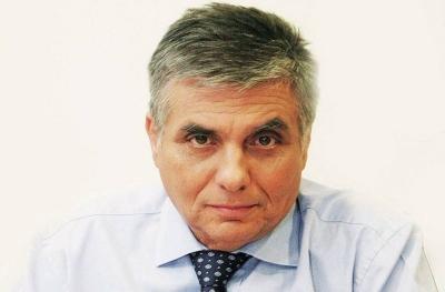 Οι Ελεύθεροι Δημοκράτες του Τράγκα, το νέο κόμμα που γέννησε το lockdown και η νέα οικονομική κρίση στην Ελλάδα