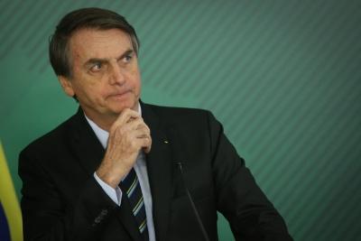 Foreign Policy: Η εγκληματικότητα στη Βραζιλία υποχωρεί ραγδαία – Όχι μόνο λόγω του Bolsonaro