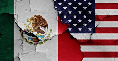 Αγωγή του Μεξικό κατά εταιρειών κατασκευής όπλων των ΗΠΑ - Ζητά αποζημίωση 10 δισ. δολαρίων