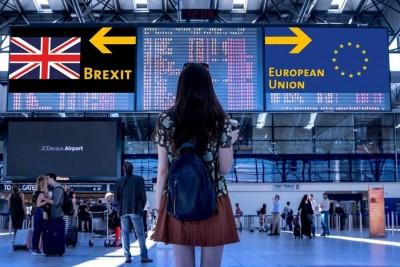 ΑΑΔΕ: Τι αλλάζει από την 1η  Ιανουαρίου 2021 στα τελωνεία με το Brexit - Πού επιβάλλεται ειδικός φόρος κατανάλωσης