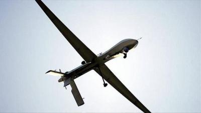 Η Σαουδική Αραβία κατέρριψε 11 οπλισμένα drones των ανταρτών Houthi