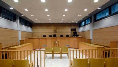 Πώς διαμορφώνεται η πανελλαδική λειτουργία όλων των δικαστηρίων από 10 Μαΐου 2021