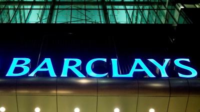 Barclays: Δεν υπάρχει εναλλακτική - Αγοράστε μετοχές στην πτώση, οι 5 καταλύτες