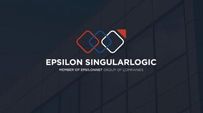 Epsilon SingularLogic: Εξαγορά του 80% της iQom