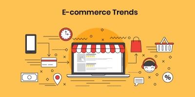 NielsenIQ: Οι νέες τάσεις και οι ευκαιρίες ανάπτυξης στο ηλεκτρονικό εμπόριο