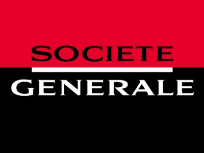 Societe Generale: Προς περικοπή 640 θέσεων εργασίας στη Γαλλία
