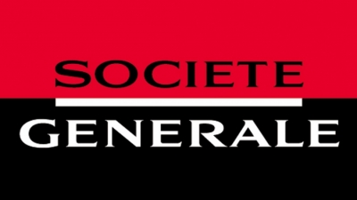 Societe Generale: Αρμαγεδδώνας μεταβλητότητας στον S&P 500 λόγω Reddit