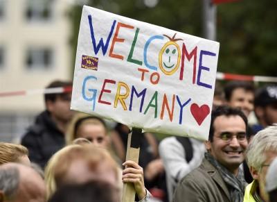 Γερμανία: Ξεκινούν εκ νέου οι απελάσεις προς τη Συρία τον Ιανουάριο 2021