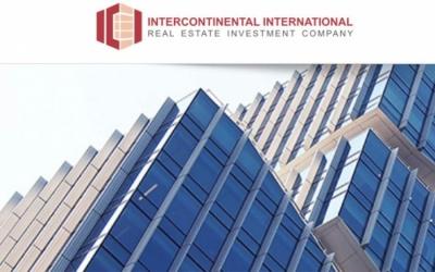 «Κουρεύει» τις προσφορές για αγορές ακινήτων η Intercontinental International - Έσοδα και ζημιές από τα μέτρα λόγω Covid-19