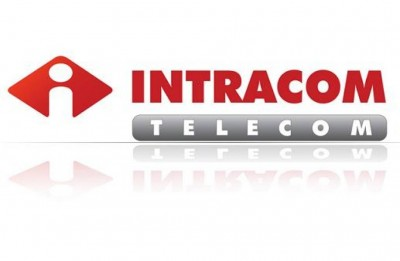Intracom Telecom: Ολοκλήρωση 37 Φωτοβολταϊκών Έργων Συνολικής Ισχύος 21 MW