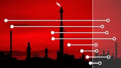 Η μανία εξαγορών και συγχωνεύσεων στον ενεργειακό κλάδο θα έχει άσχημο τέλος