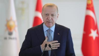 Τα παιχνίδια Erdogan με τις μειονότητες - Έκκληση (!) στους Έλληνες της Κωνσταντινούπολης να επιστρέψουν